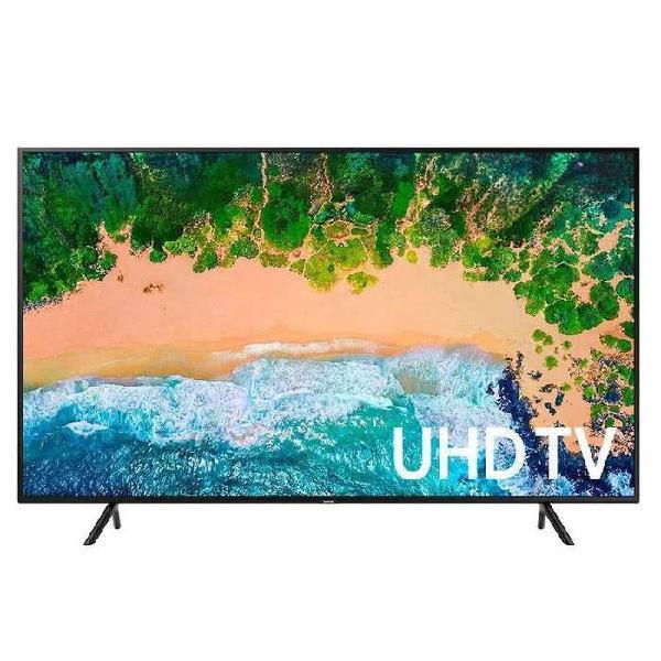 Venta de Smart TV Samsung SERIE7