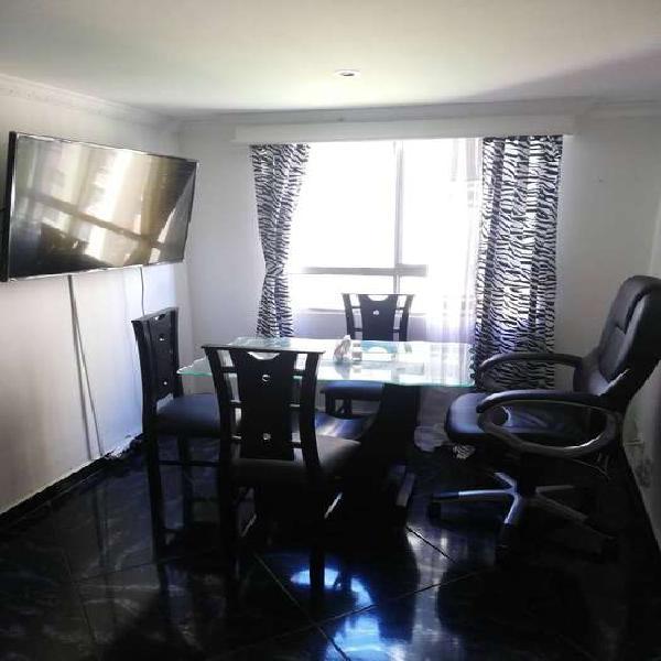 Apartamento en Venta Barichara San Antonio de Prado