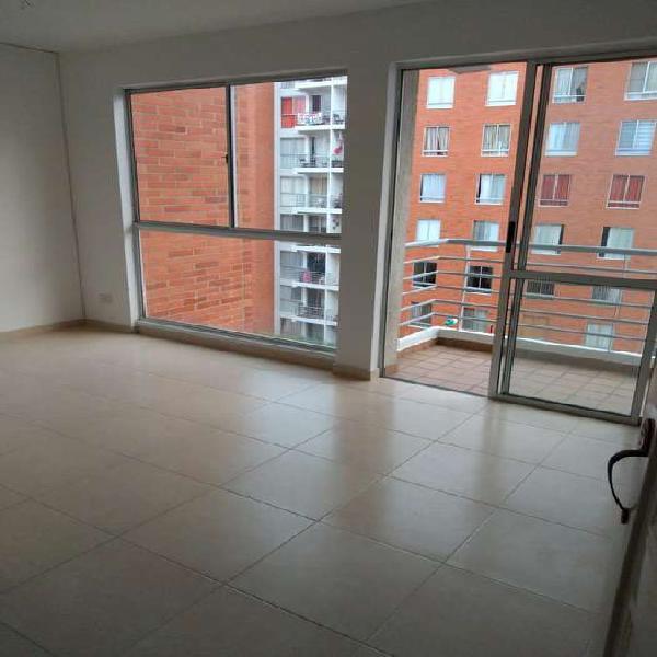 Apartamento en valle del lili (A 1648864) _ wasi1648864