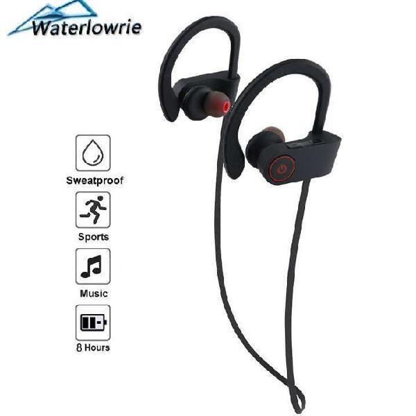 Audífonos Bluetooth Deportivos