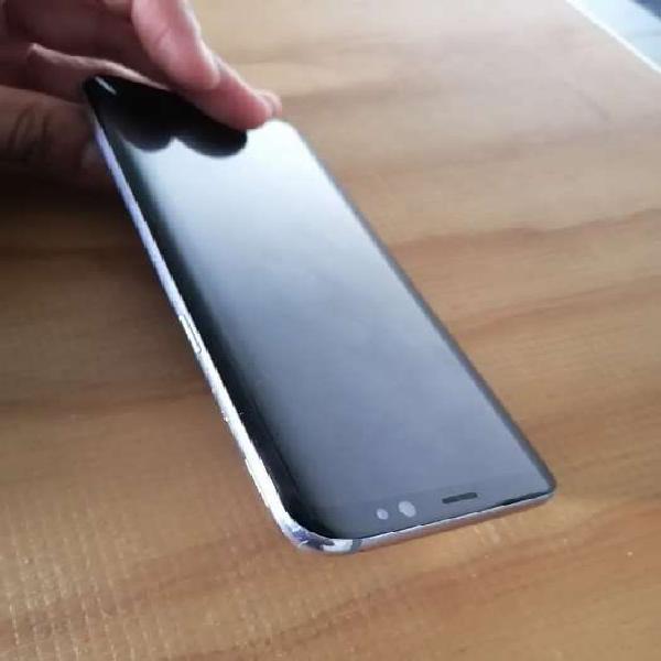 Samsung Galaxy S8 para repuestos
