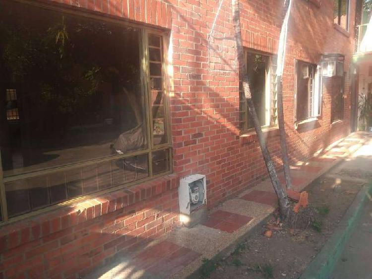 espectacular apartamento en Girardot