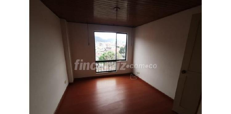 Apartamento en Arriendo Bogotá Chapinero