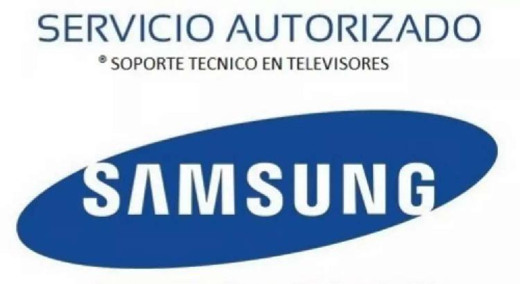 Domicilio servicio de reparación de TV 24 horas