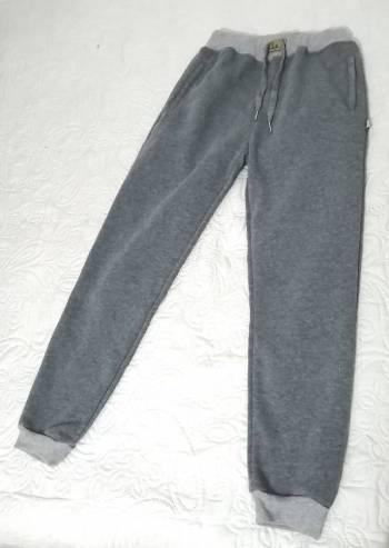 Pantalon Sudadera Talla L