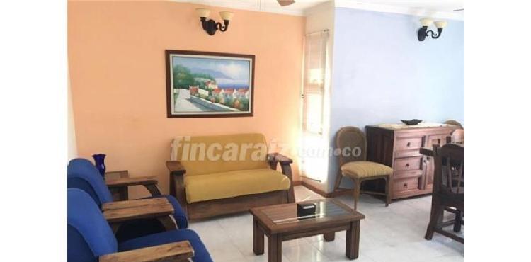 Apartamento en Venta Santa Marta Rodadero Y Gaira
