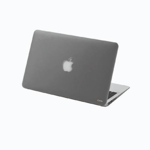 Carcasa Macbook Air 11 Con Troquel Colores Mate Original