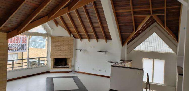 Casa En Venta En Chia San Jose De Los Arboles CodVBKAS3832