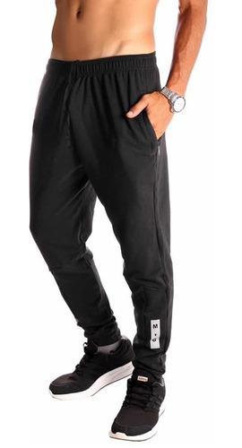 Pantalón Deportivo Sudadera Jogger Hombre