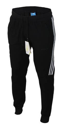 Pantalón Sudadera Deportiva Tipo Jogger Nike Original