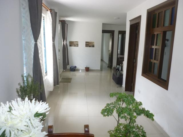 Se vende apartamento en el Doce de Octubre,Tuluá.