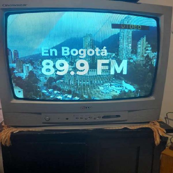 Tv LG de 21 pulgadas leer descripción