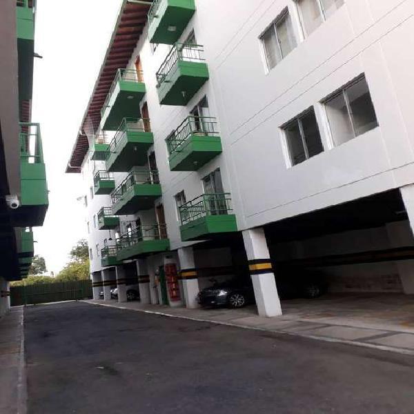 VENDO APARTAMENTO EN SAN ANTONIO DE PEREIRA