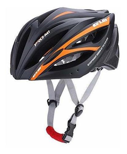 Vgeby Casco De Bicicleta De Montaña, Deportes Al Aire Libre