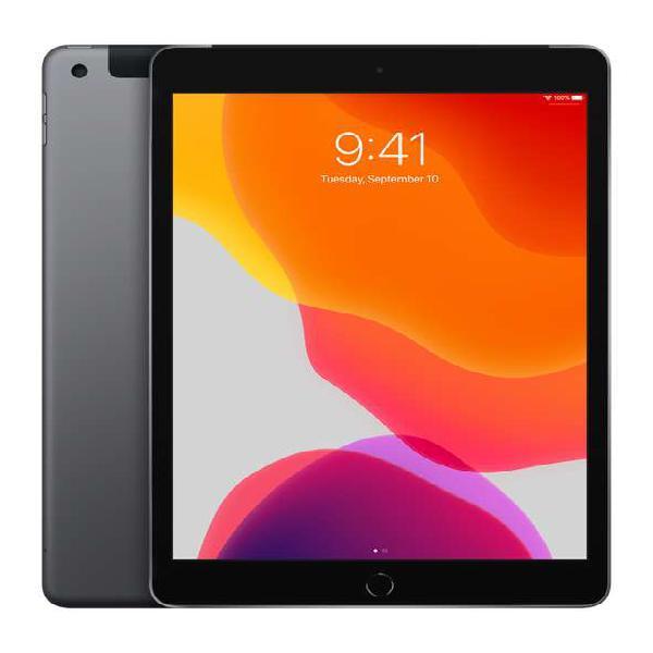 Apple iPad 128 Gb Wifi Séptima Generación Original 7th