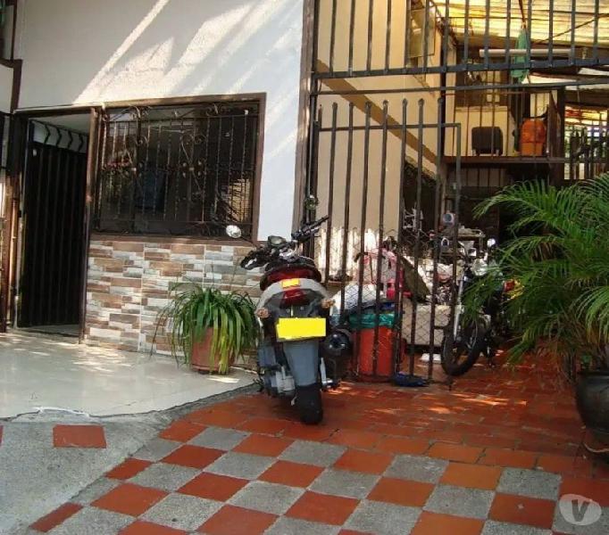 Casa En Venta En Bucaramanga San Luis