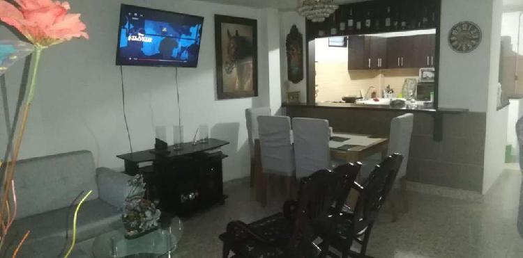 Casa en Venta Aranjuez San Cayetano Medellin _ wasi2758305