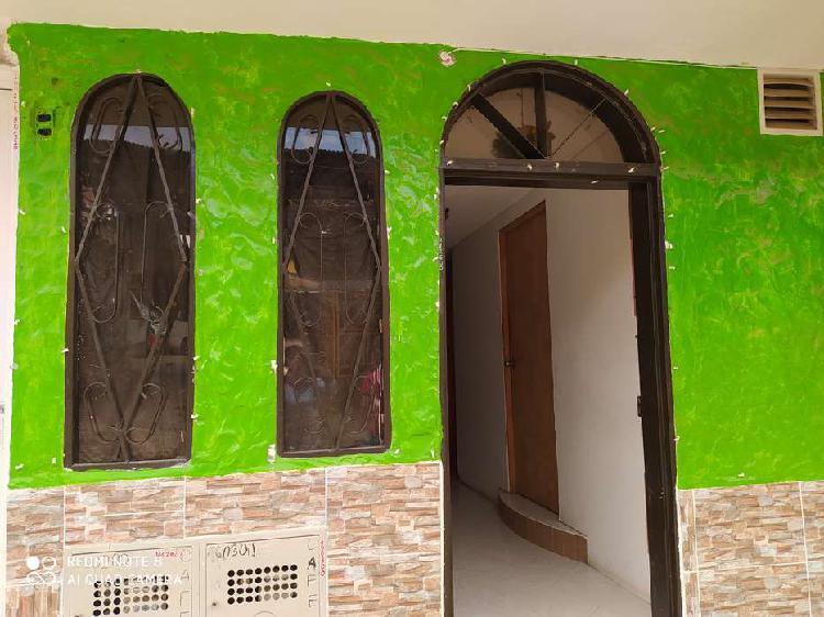 Casa en Venta en Amagá ,Antioquia _ wasi2760382