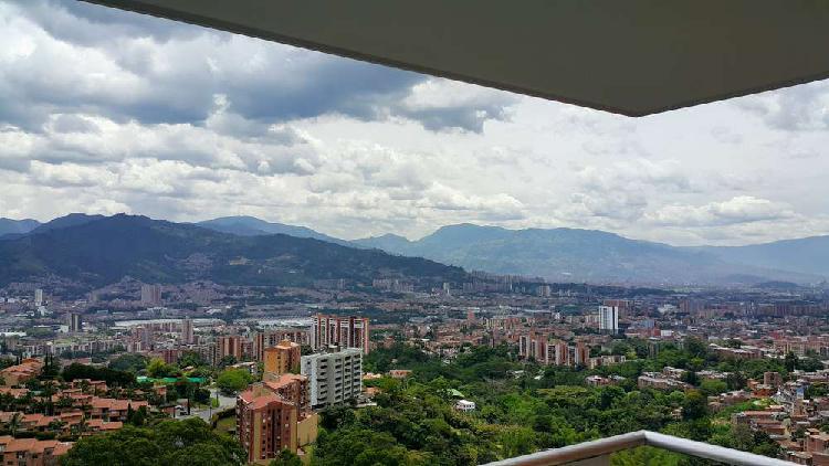 Venta de Apartamento en Envigado Las Antillas _ Aluna _