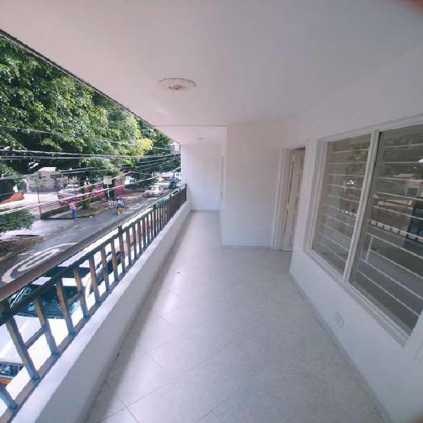 Casa En Arriendo En Envigado Barrio Jardines CodABSUR_10221