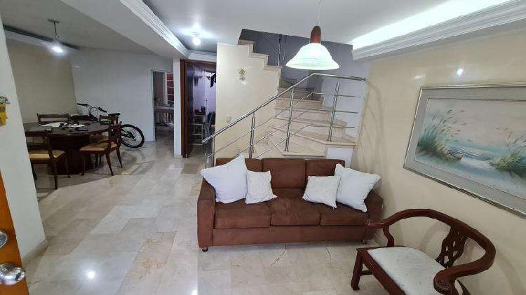 Casa En Venta En Cúcuta Avenida Del Rio CodVBVVP_799