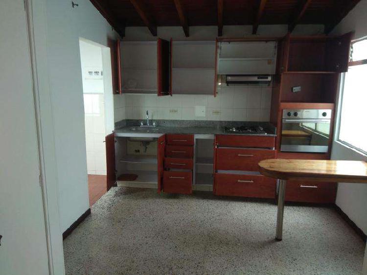 Casa_Local En Arriendo En Envigado San Marcos CodABSUR_29679