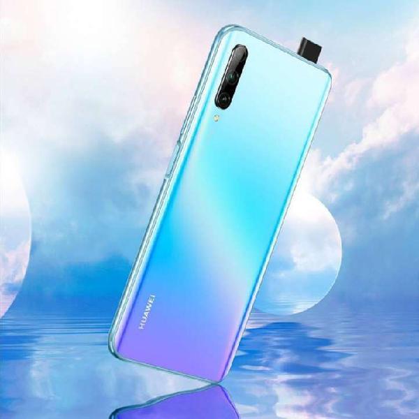 Huawei Y9S 128GB / 6GB RAM Nuevos Sellados Garantía Somos