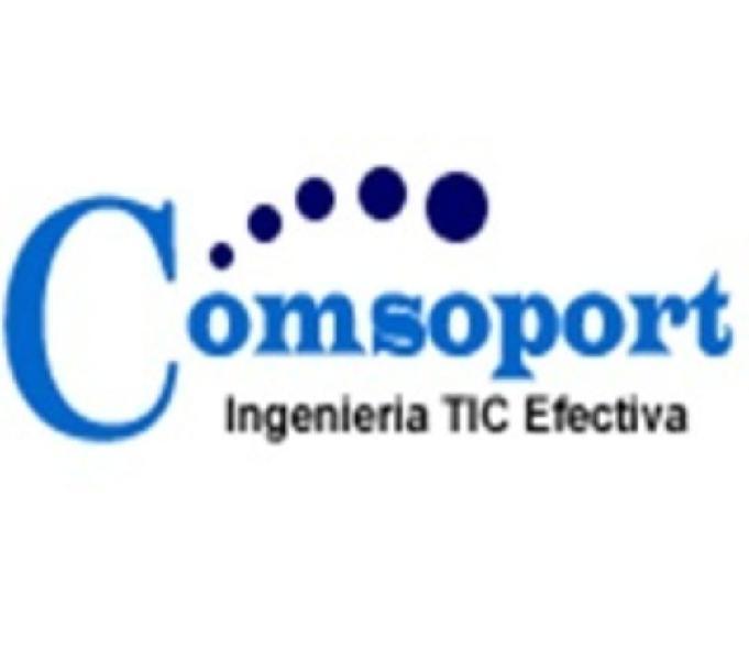 Mantenimiento y reparación de computadores en Medellín a