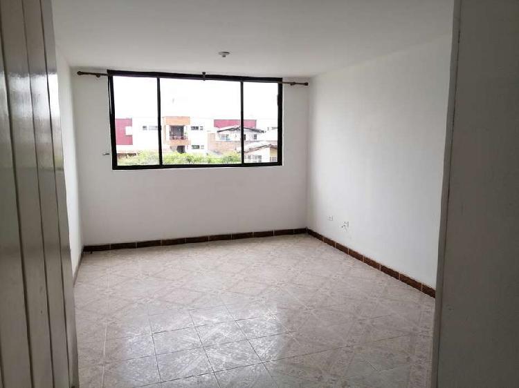 Se Vende Apartamento en el Barrio Panamericano (J) _