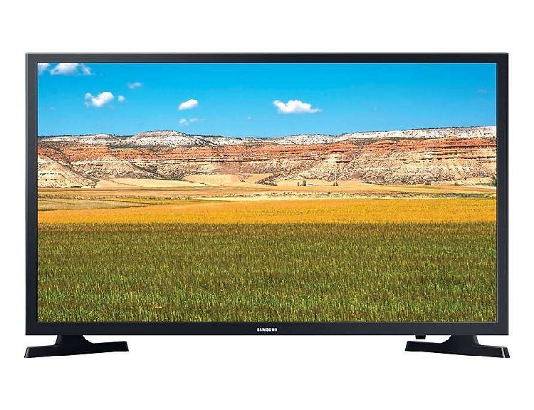 Televisor Samsung FLAT LED Smart TV 32 Pulgadas