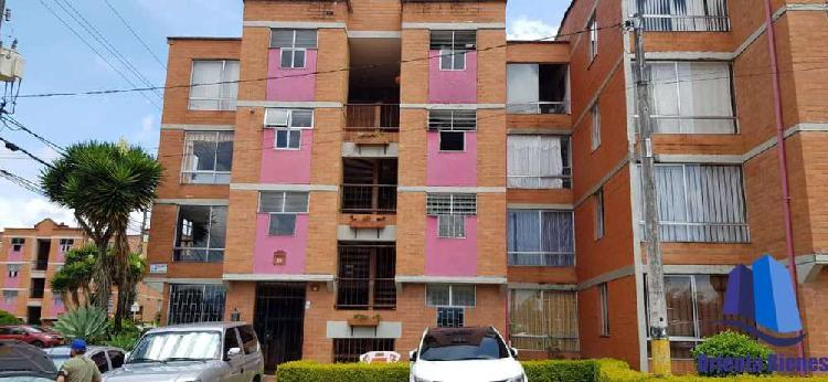 Apartamento en Venta San Antonio Rionegro