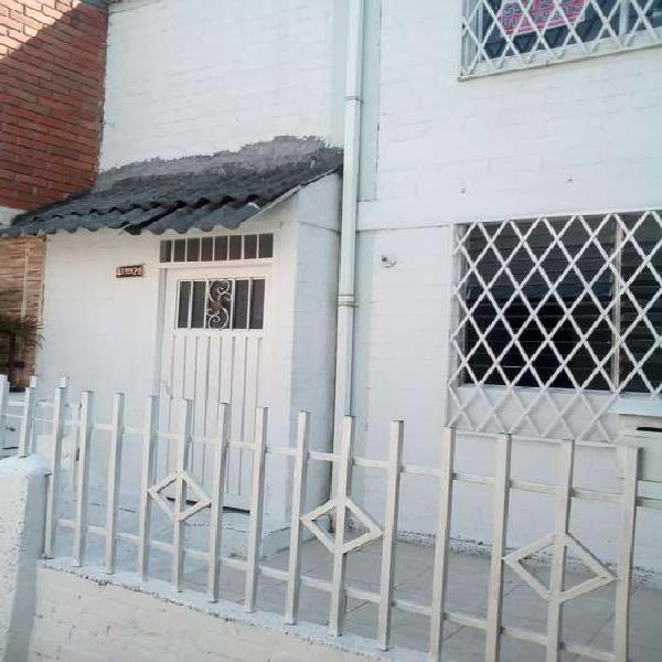 Casa En Venta Villa Del Prado, Cali _ wasi2851469