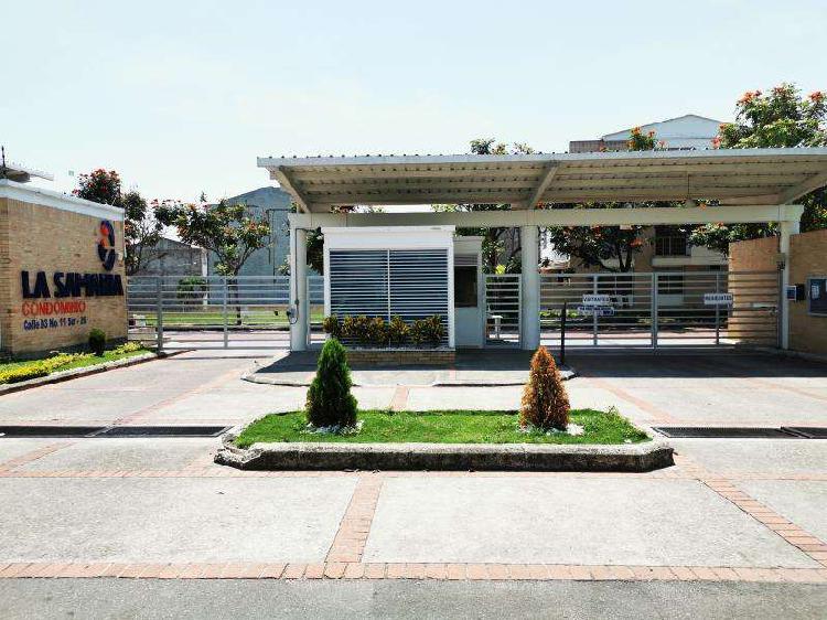 Lote En Venta En Ibague Condominio La Samaria CodVBPAI11780