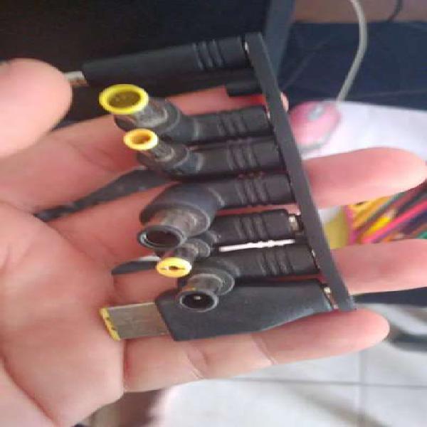 Servicio técnico mantenimiento y reparación de laptops