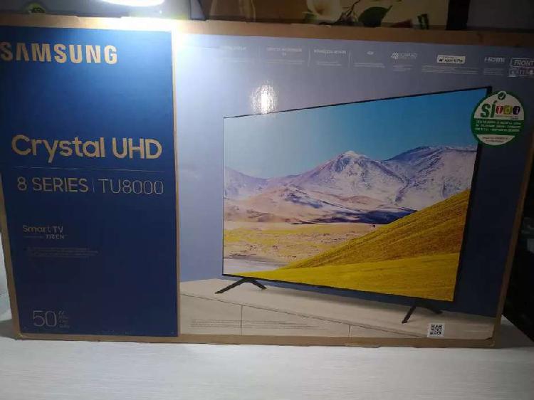 Vendo televisor LG y Samsung contra entrega en el atlantico