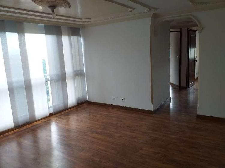 Venta apartamento en el centro de Armenia Q _ wasi2847891