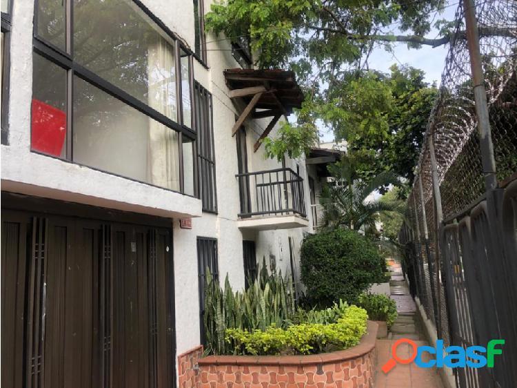 Casa en Venta, Sector la Mota, Municipio Medellin