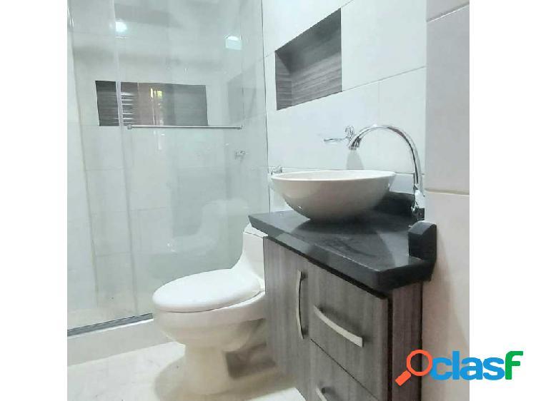Em venta Apartamento nuevo en San Gil Santander cerca a la