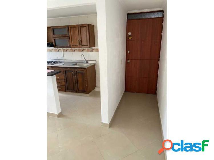 Se Vende Apartamento en Belen Rincon, Medellín