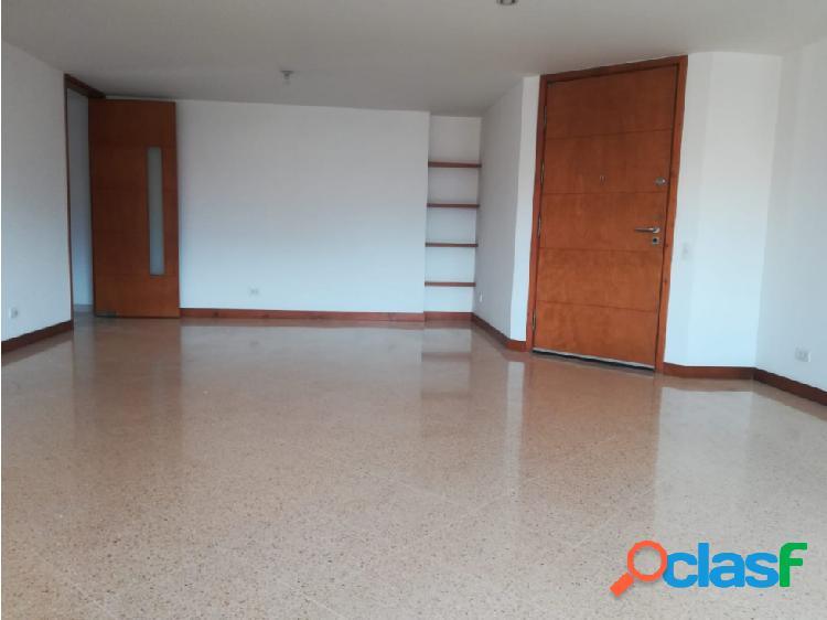 Se Vende Apartamento en Laureles,Medellin