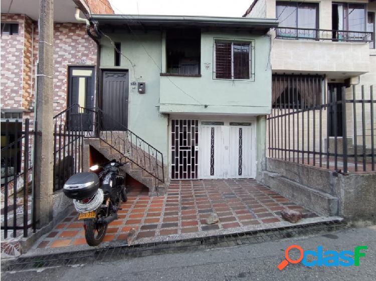 Se Vende Casa En Lopez De Mesa