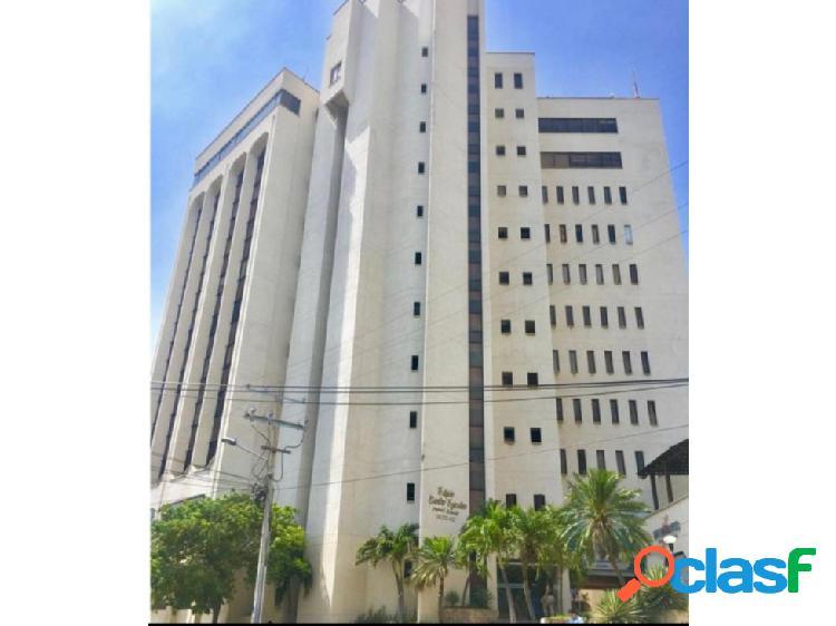 Se Vende Oficina en Centro de Santa Marta