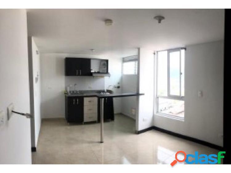 Se Vende acogedor Apartamento en El Edificio Ankara