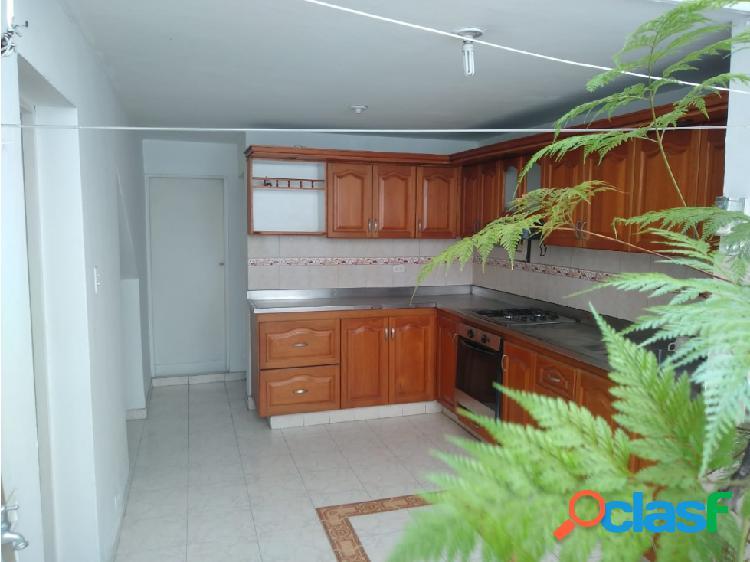 Se Vende casa en Laureles,Medellin