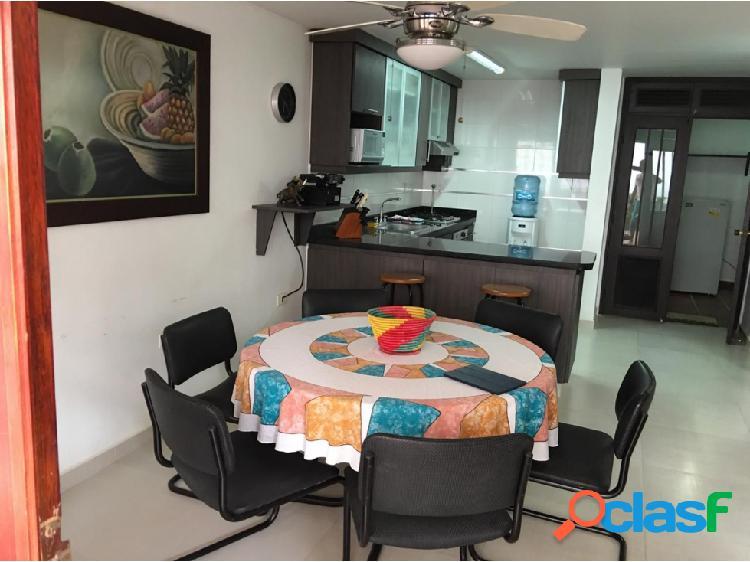 Se vende Casa en Bello Horizonte, Santa Marta