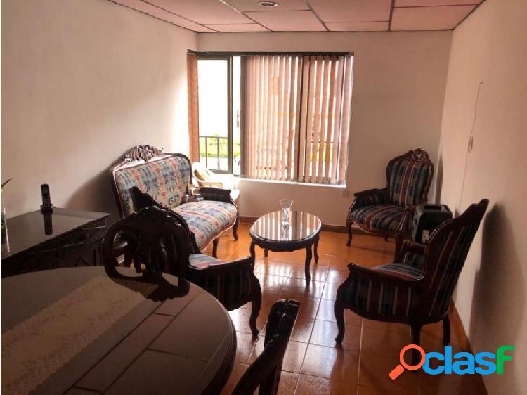Se vende Esoectacular Casa en Villa Carmenza