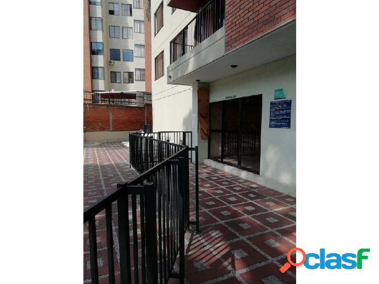 Venta APARTAMENTO Santa Isabel Cali Valle del Cauca area 100
