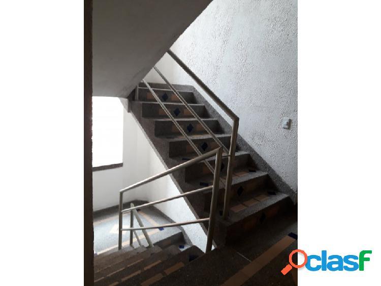 Venta de apartamento cerca al parque de Boston-Medellín