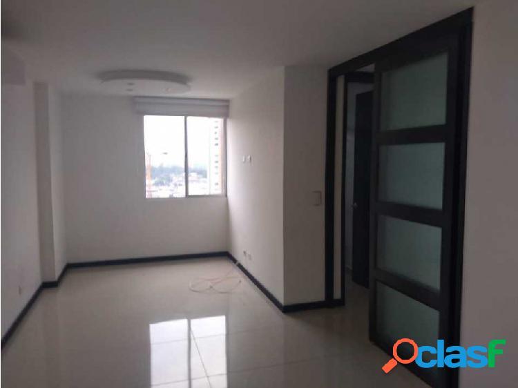 Venta de apartamento en Ciudad del Río, Poblado