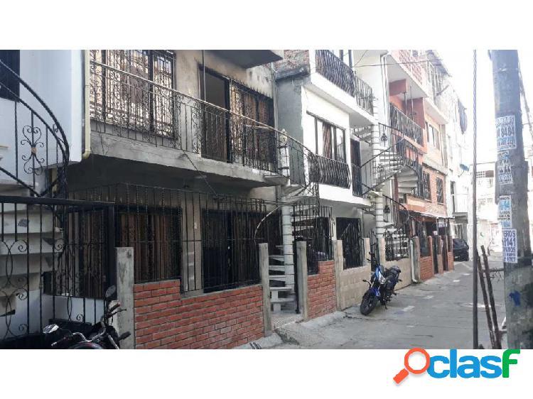 alquilo apartamento en el sur de cali barrio ciudad Córdoba